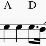 嵐の楽曲で最も使われたコード進行は?