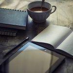 このブログのレイアウトをWordPressで実現した方法