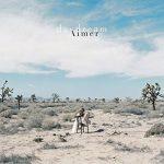 Aimer「daydream」収録曲のコード譜 ~ 「カタオモイ」「Falling Alone」「蝶々結び」「Stars in the rain」