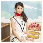 La PomPon「恋のB・G・M ~イマハ、カタオモイ~」のコード進行解析、楽曲の感想