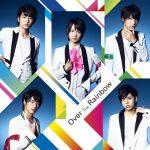 MAG!C☆PRINCE「Over The Rainbow」のコード進行解析と楽曲の感想