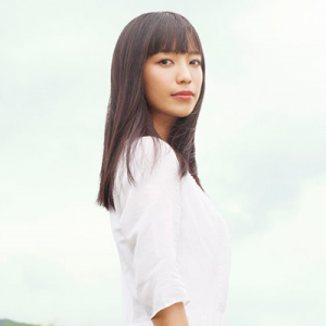 miwaのホームページキャプチャ画像