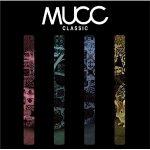 MUCC(ムック)「CLASSIC」のコード進行解説と感想