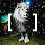[Alexandros]「Feel like」のコード進行解析と楽曲の感想