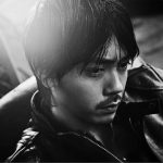 青柳翔「泣いたロザリオ」のコード進行解析と楽曲の感想