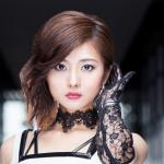 沼倉愛美「叫べ」のコード進行解析と楽曲の感想