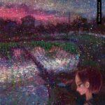 大森靖子「非国民的ヒーロー」のコード進行解析と楽曲の感想