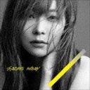 AKB48「ジワるDAYS」のコード進行解析