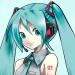 VOCALOID人気曲でよく使われたコード進行は? ~Part1(2011年以前)